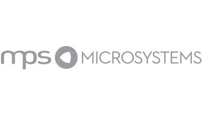 MPS Microsystems